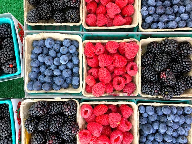 fresh-berries-are-orange-county-farmers-market