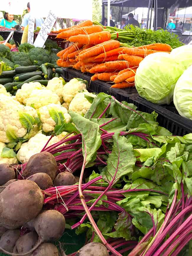 fresh-vegetables-from-the-farmers-markets-in-southern-california