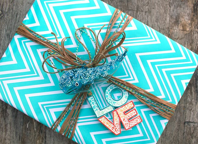 fun-ways-to-wrap-presents