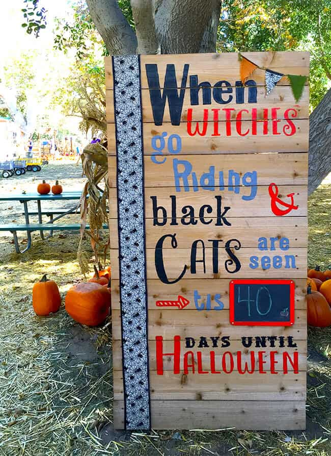 fun_orange_county_halloween_signs