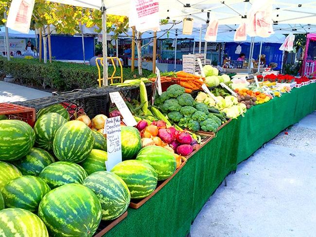 kaiser-permanente-orange-county-farmers-markets