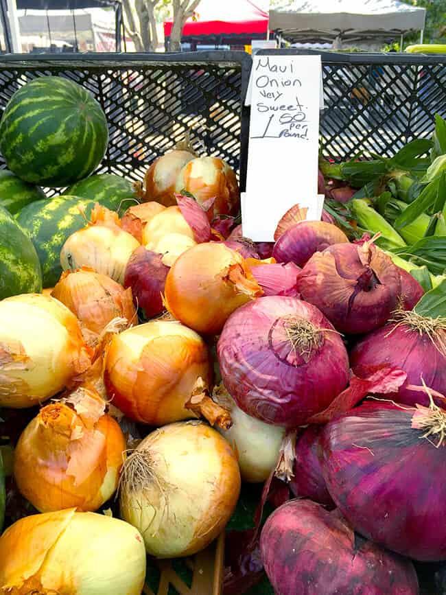 orange-county-farmers-market-maui-onions
