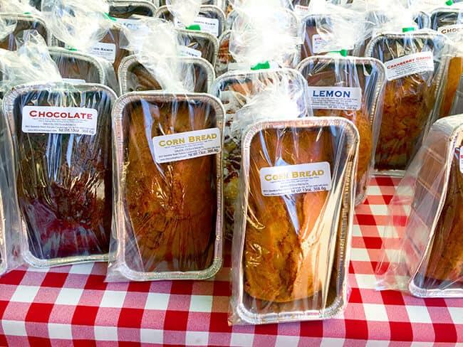 orange-county-farmers-market-quick-breads