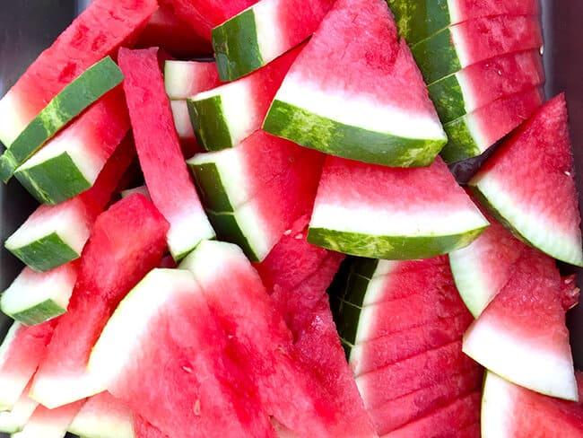 orange-county-farmers-market-watermelon