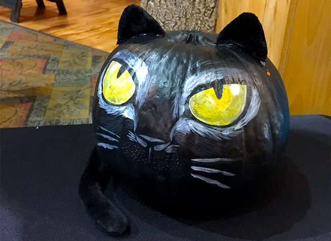 cat_pumpkin