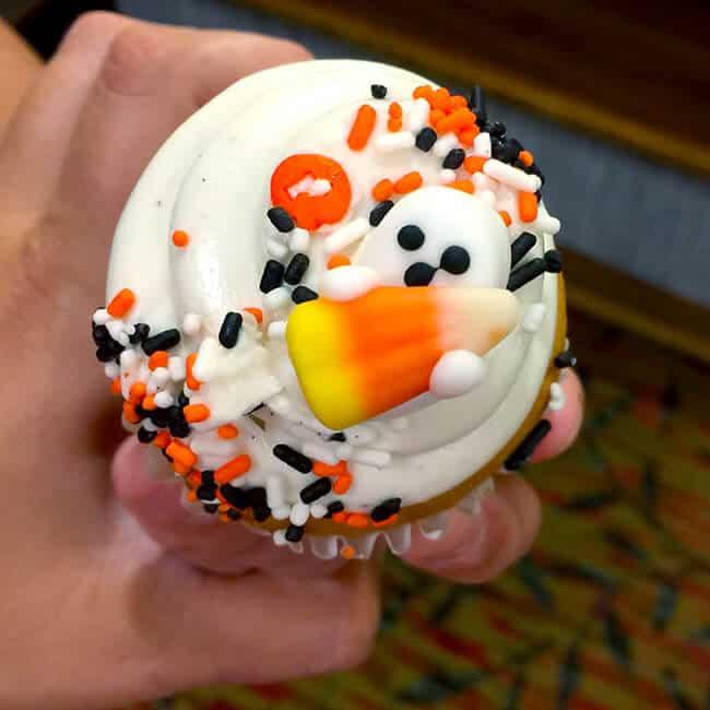 cute_halloween_cupcake