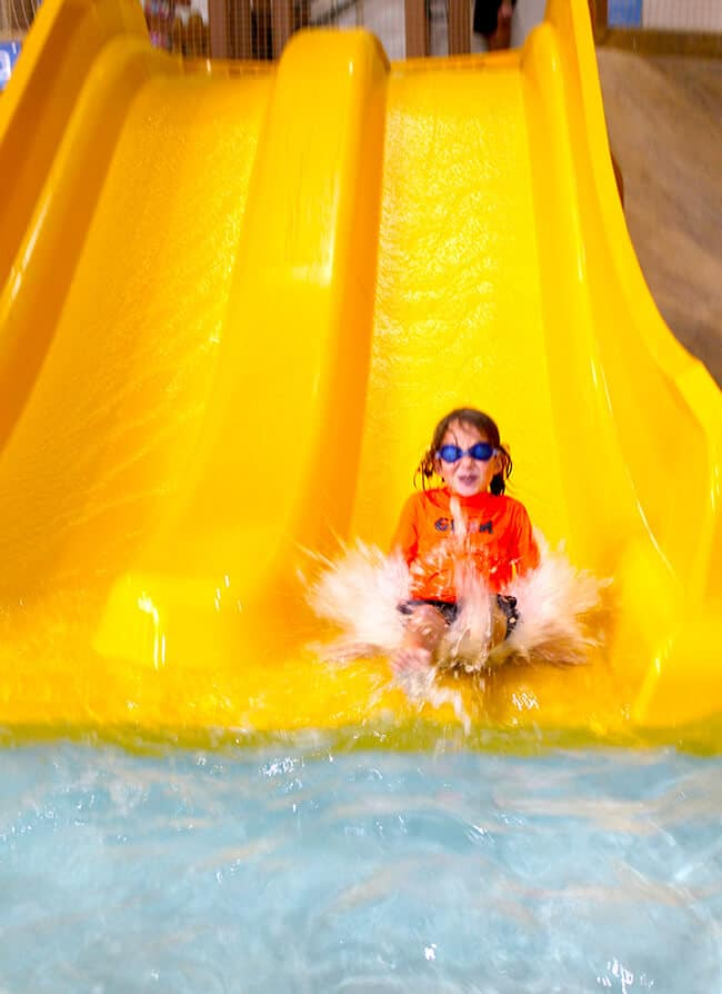 great_wolf_lodge_baby_water_slide