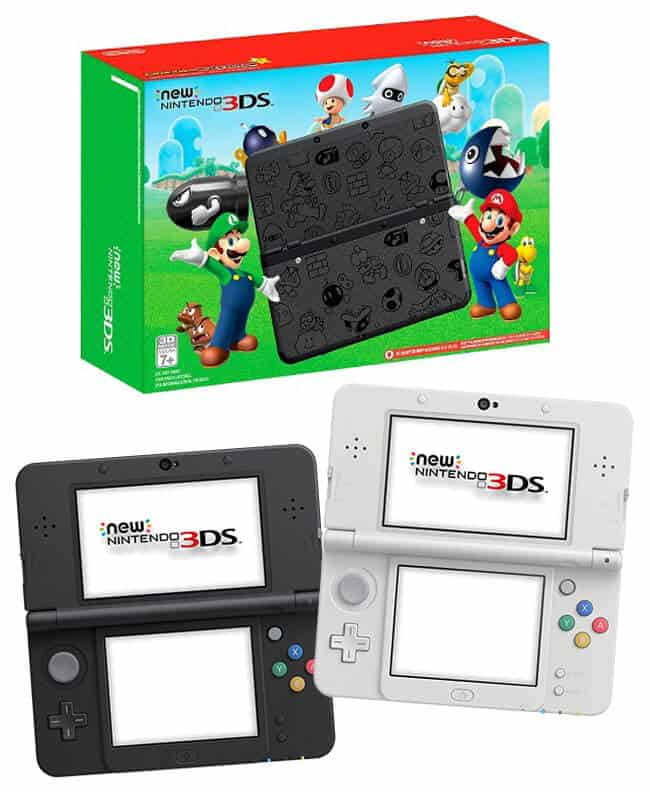 3ds-black-friday
