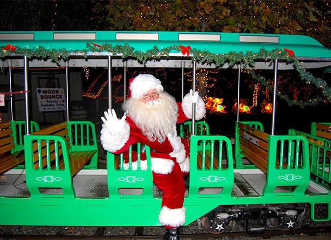 irvine-park-railroad-christmas-train