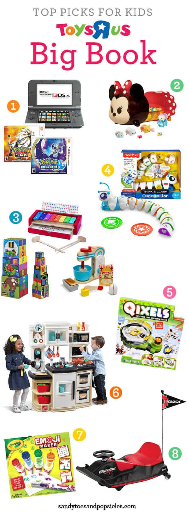 toys-r-us-big-book-top-gifts