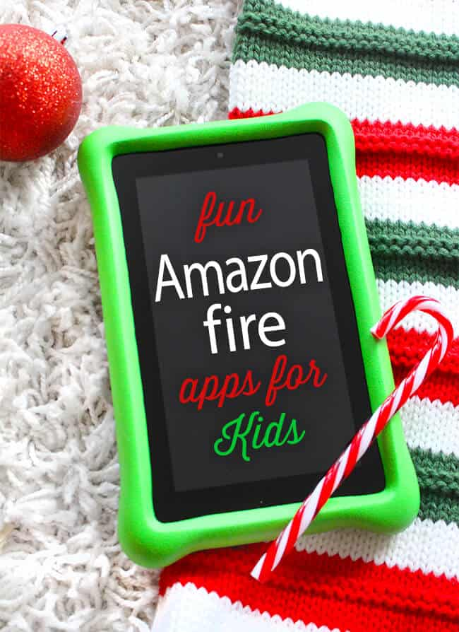 best-amazon-apps-for-kids