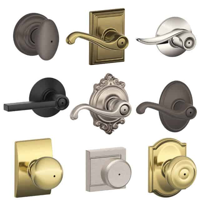 best-door-knobs-for-home-decor