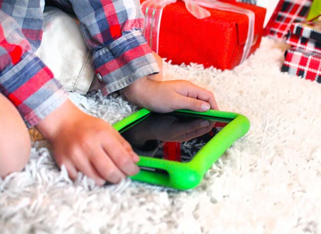 best-kindle-gifts-for-kids