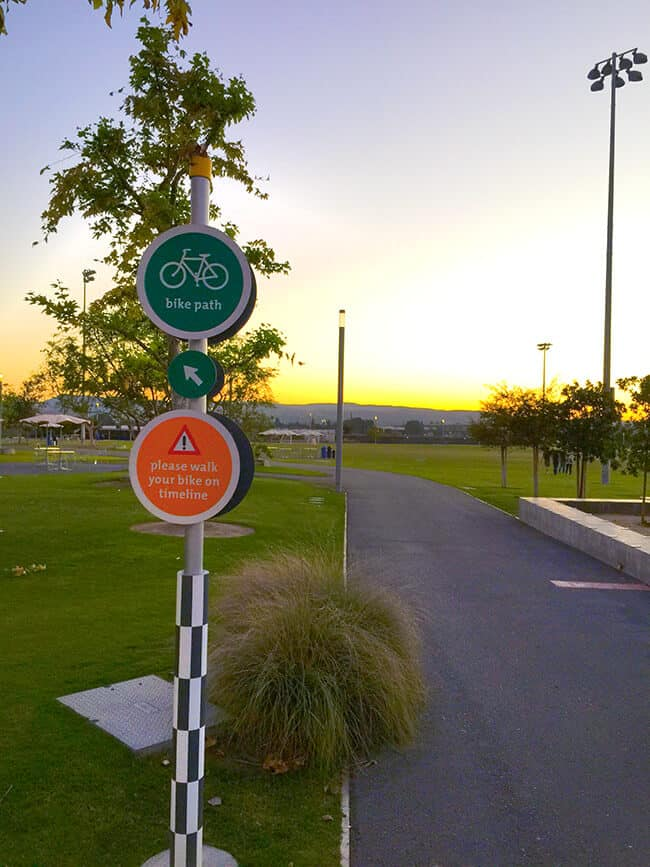 bike-path-at-the-orange-county-great-park