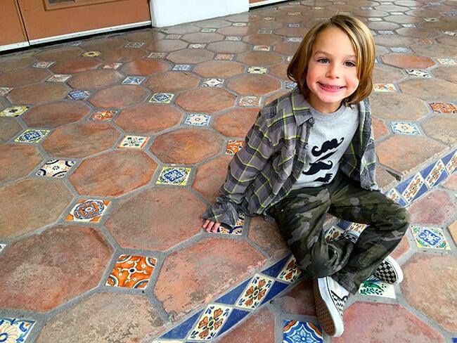 floors-at-rancho-las-lomas