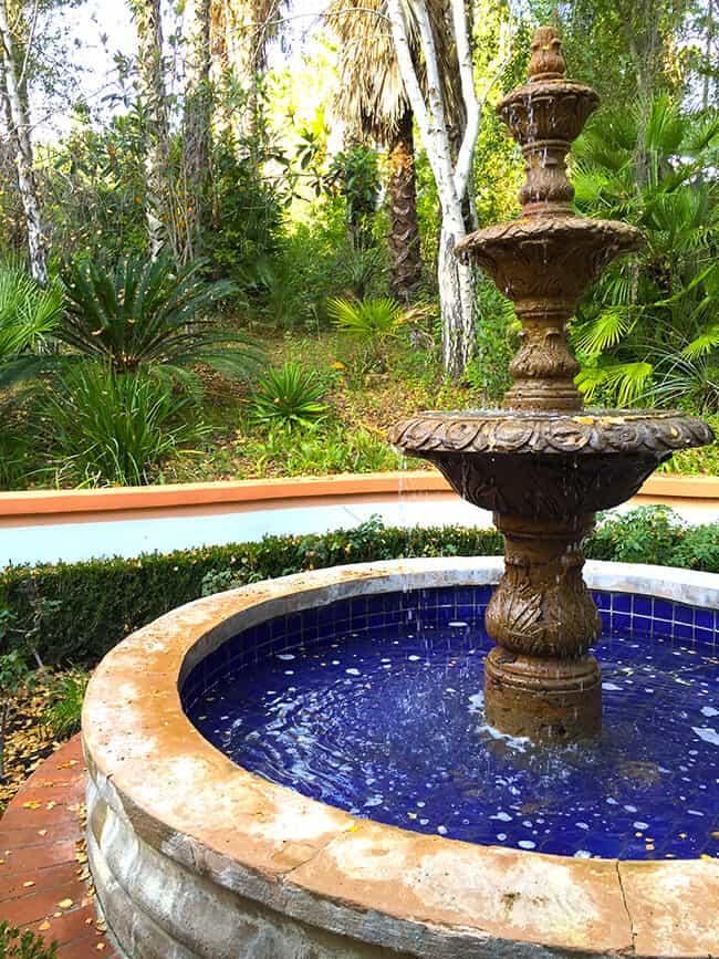 fountain-at-rancho-las-lomas-orange-county