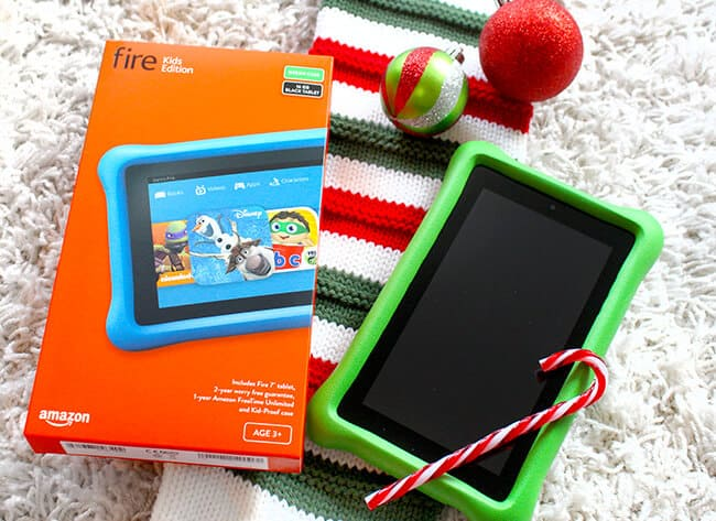 great-electronic-gifts-for-kids