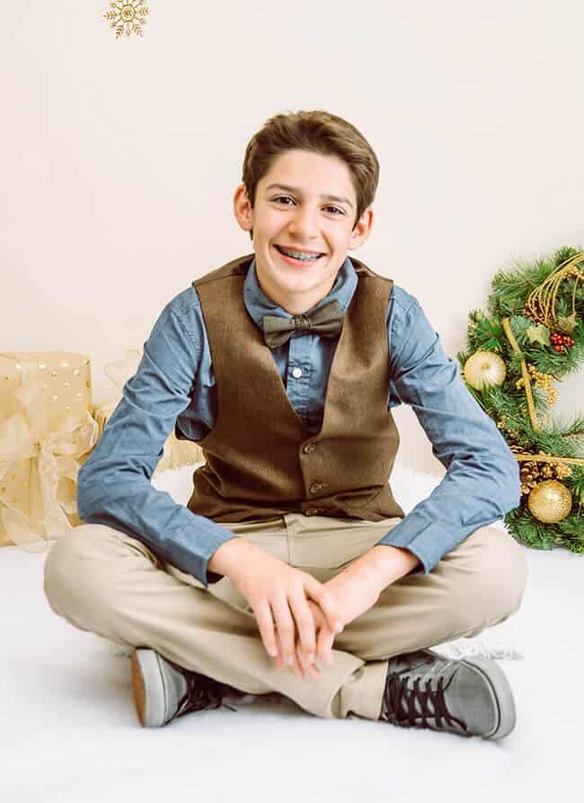 jackson-scholarshare-christmas-gift