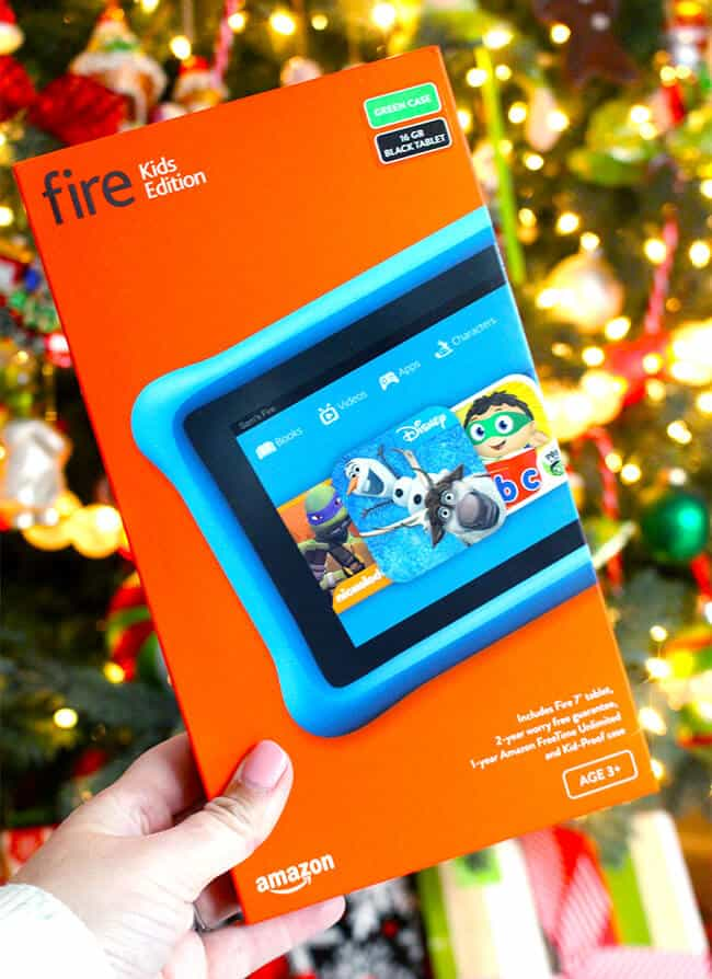 kindle-fire-kids-edition