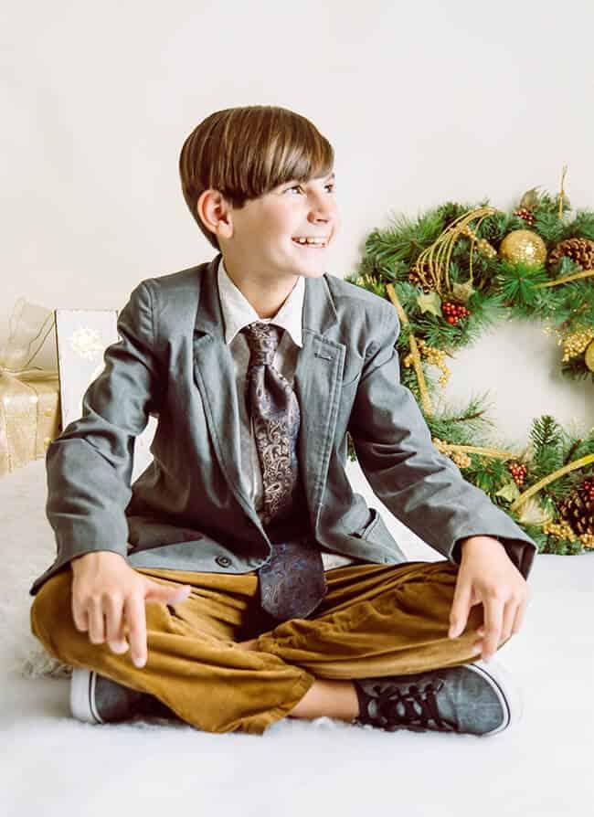 kyle-parkin-scholarshare-christmas-gift
