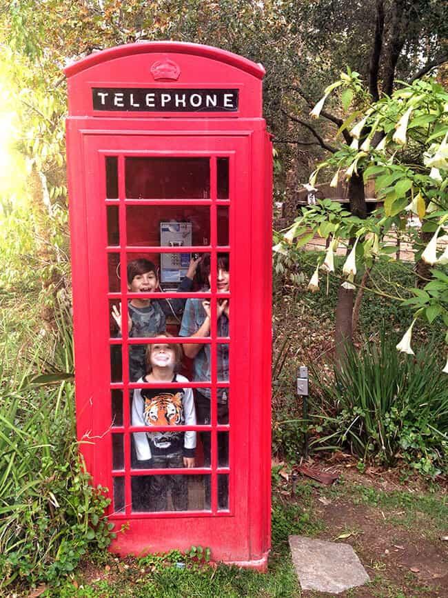 phone-booth-at-rancho-las-lomas