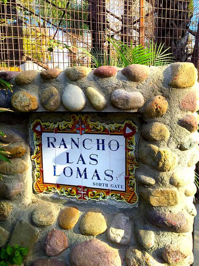 rancho-las-lomas-orange-county