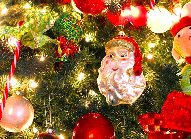 santa-christmas-ornament