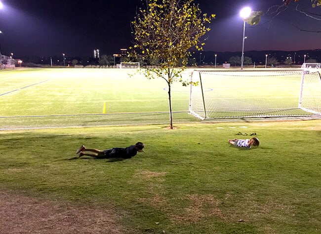 soccer-fields-at-the-orange-county-great-park