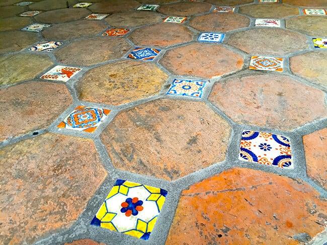 terracotta-tiles-at-rancho-las-lomas