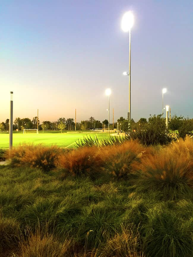 the-orange-county-great-park-at-dusk