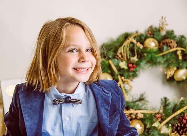 vann-parkin-scholarshare-christmas-gift