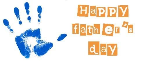 father s day poem craft for dad popsicle blog
