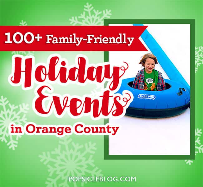 Toy giveaways for christmas 2019 in orange county