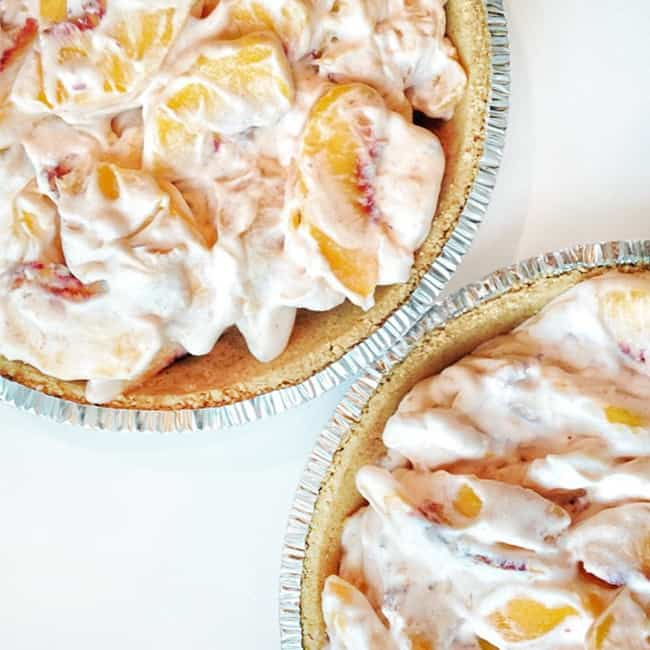peaches-and-cream-pie-recipe