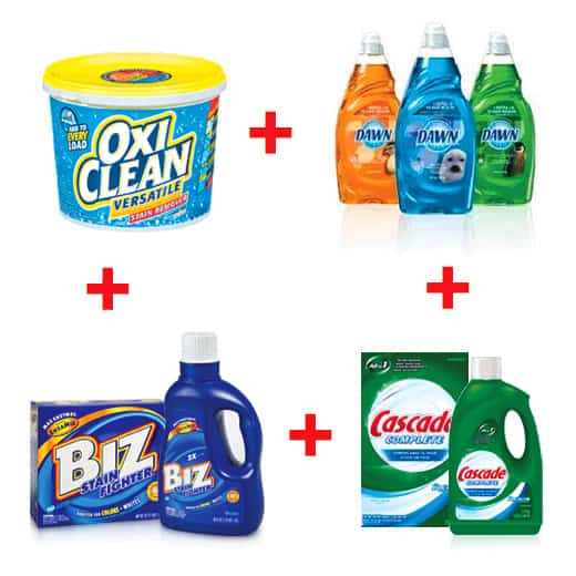 best detergent for colored clothes best soaking solution to get stains out of clothes 7675