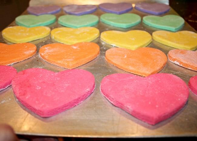 salt-dough-kids-craft