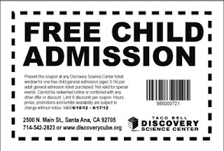 Discovery Cube Coupon >> Snake Lizard And Frog Weekend At Discovery Science Center
