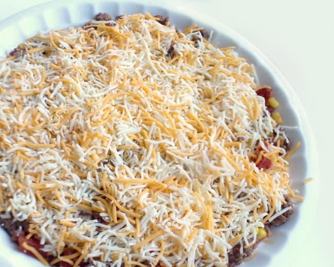 cheese-taco-corn-pie-recipe