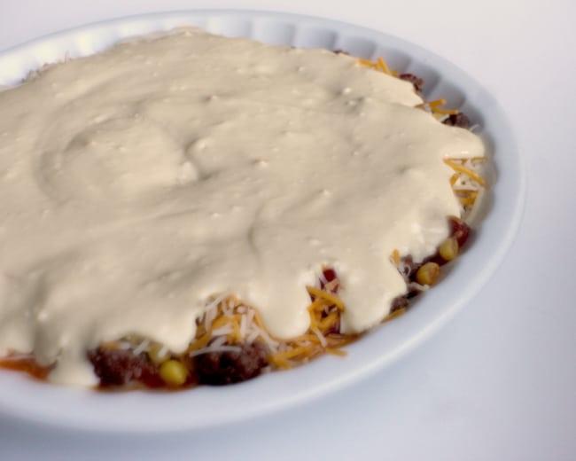 cheese-taco-pie-recipe