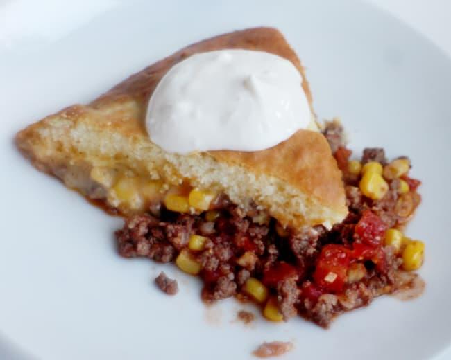 cheese-taco-tomato-pie-recipe