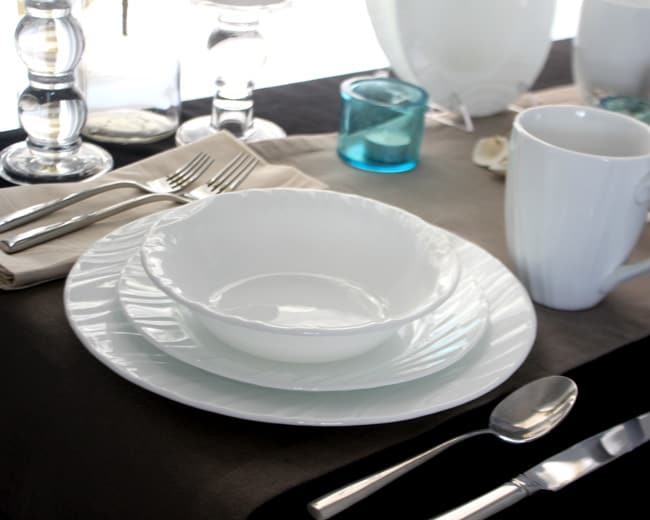 corelle-swept-dishes