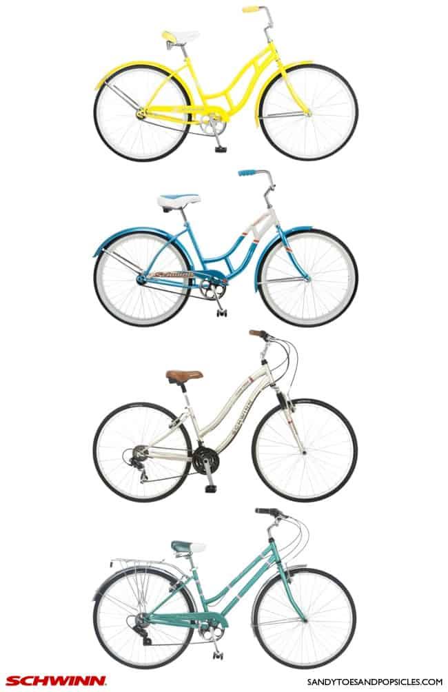 schwinn-target-bike-women
