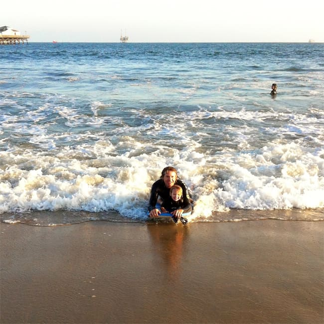 seal-beach-boogie-board