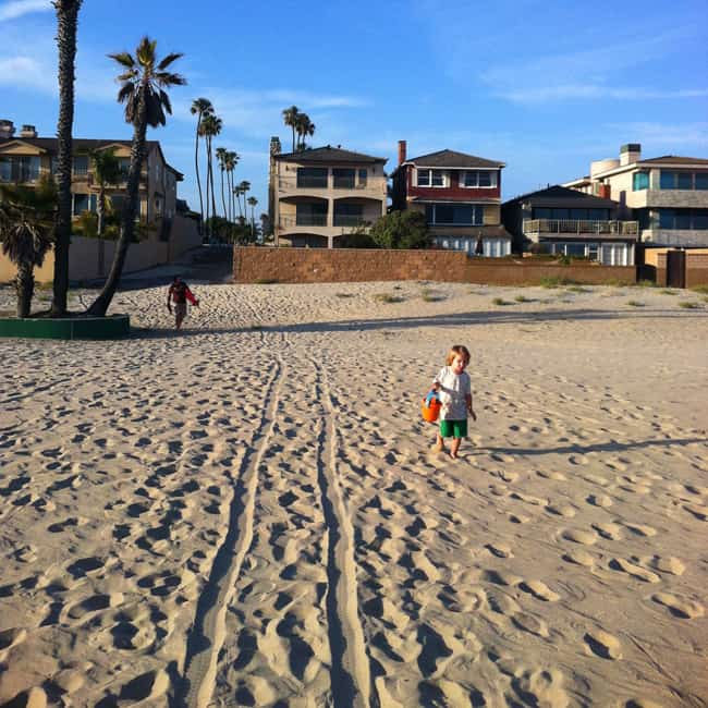 seal-beach-family-fun