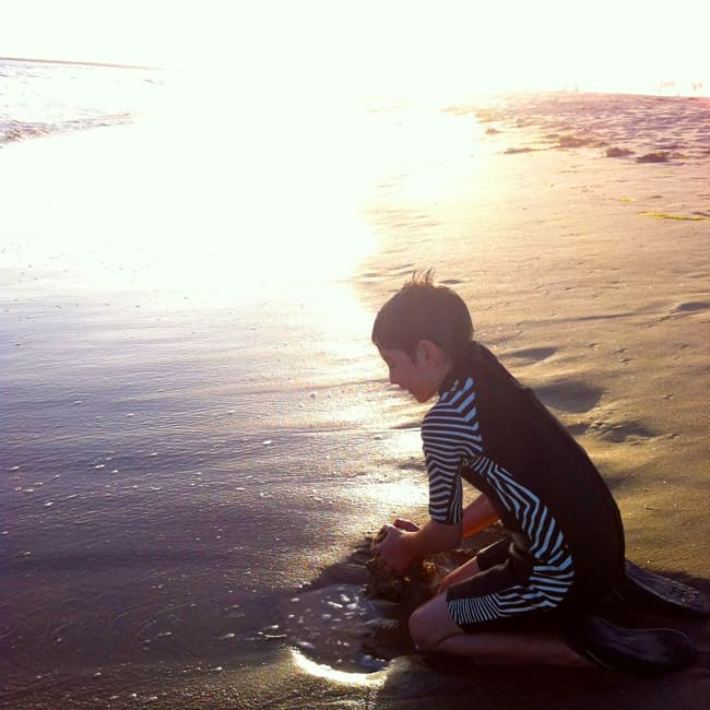 seal-beach-family-play