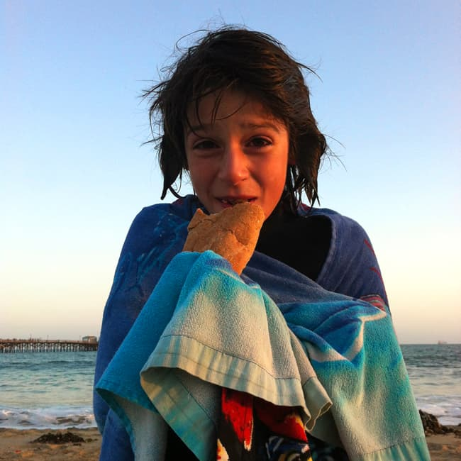 seal-beach-picnic