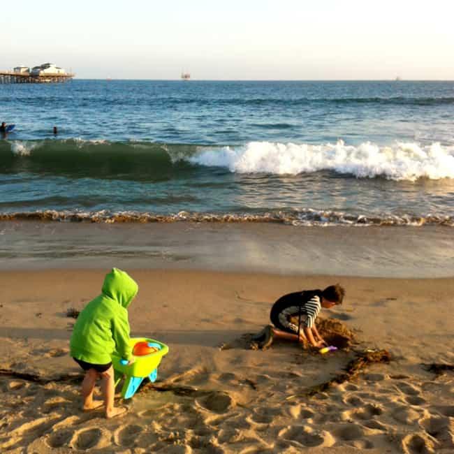 seal-beach-sand