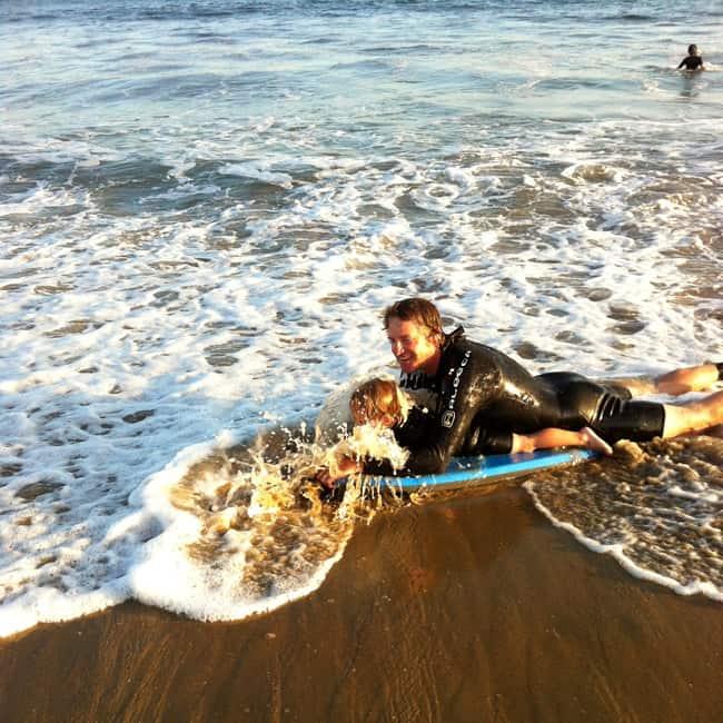 seal-beach-water