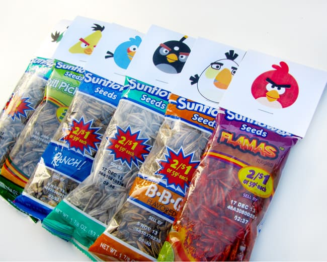 angry-birds-bag-toppers-printable