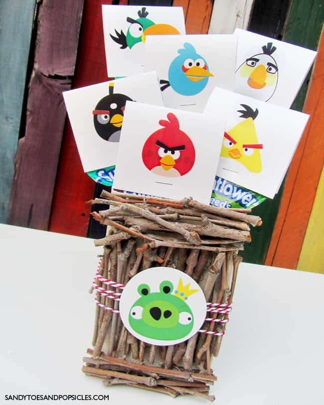 angry-birds-free-printables